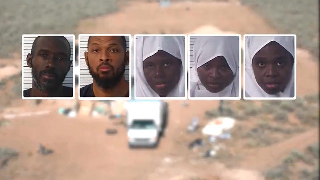 New Mexico compound suspects_12544109_ver1.0_640_360
