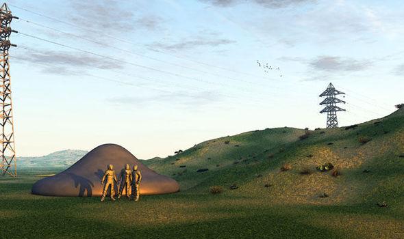 UFO-Land-846903
