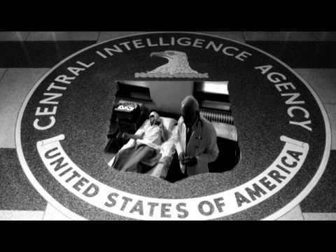 VkRYU3I4ampwVmsx_o_game-theory-polybius-mk-ultra-and-the-cias-brainwashing-