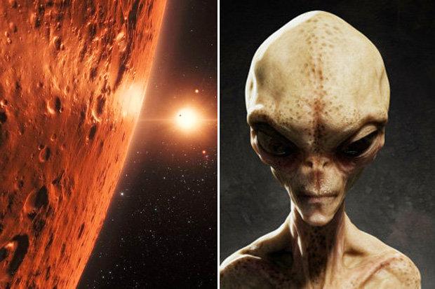 trappist-aliens-641695