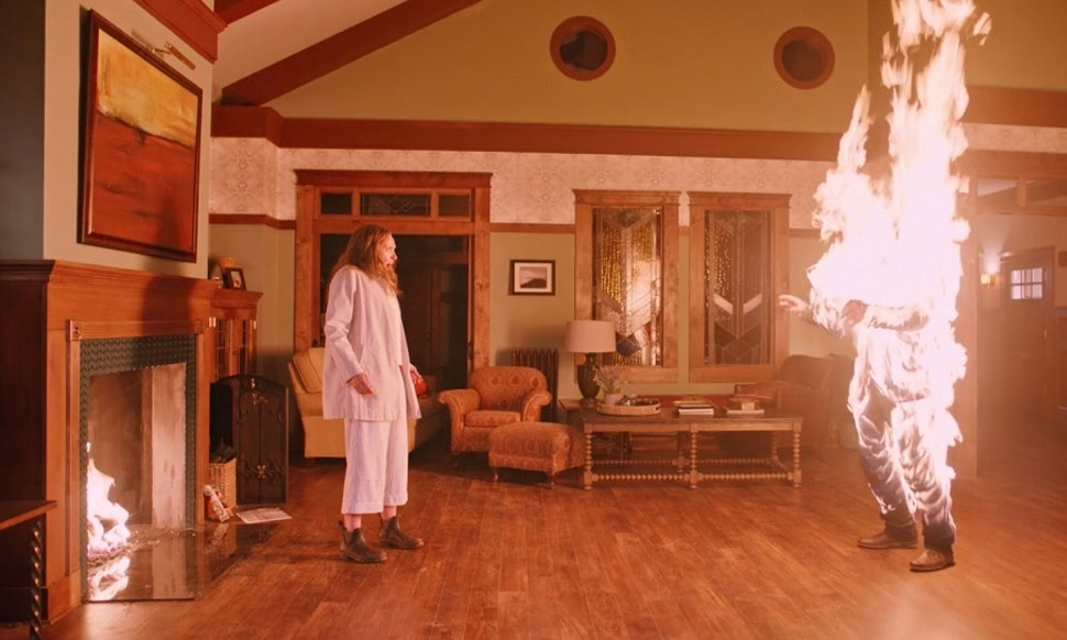 58943c0e-50cf-43a1-a095-263fd52f92e9-hereditary-review-featured