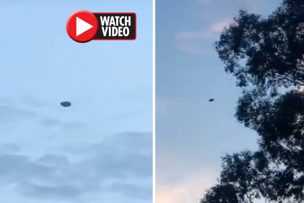 Bizarre-UFO-sighting-near-Victorian-naval-base-sparks-frenzy-706942