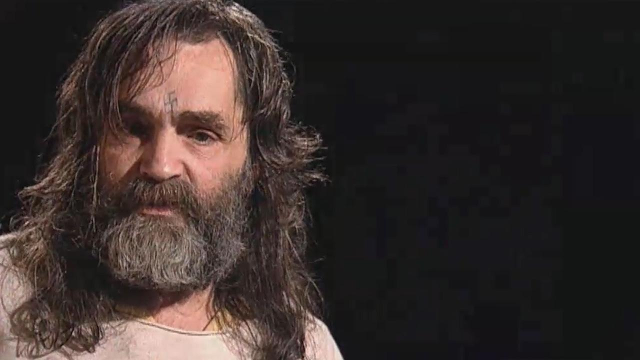 Just-a-matter-of-time-Cult-killer-Charles-Manson-taken-to-hospital-condition-deteriorating