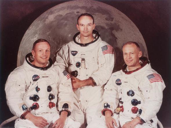 Moon-landing-fake-NASA-hoax-Apollo-11-conspiracy-theory-David-Meade-1352502
