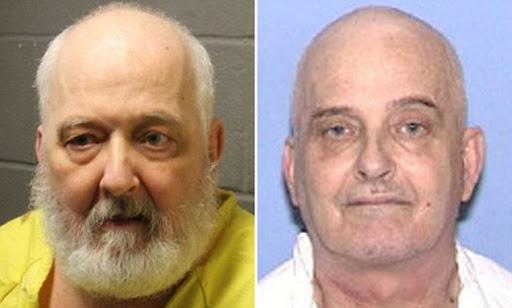 texas-ice-pick-killer-executed-after-fai