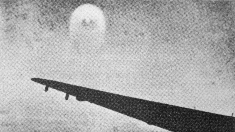 Foo-Fighter-G38ABX