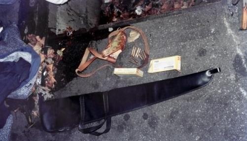 amityville-crime-scene-photo4
