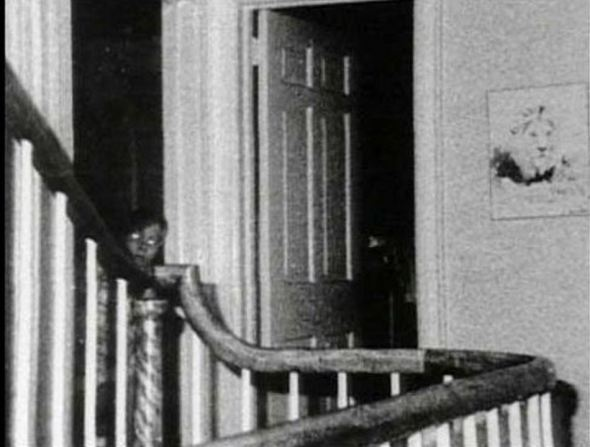 amityville-ghost-boy-pic-hq-lutz-haunting