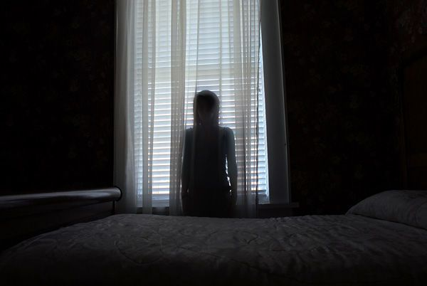 you-told-us-your-real-life-ghost-stories-and-now-we-can-t-sleep-at-night-396105