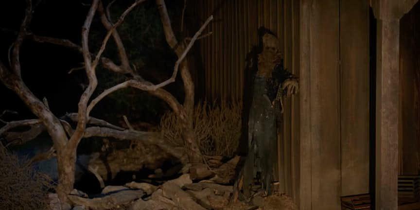 Scarecrow-3