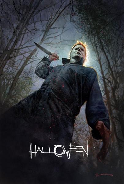 halloween-poster-sdcc-405×600