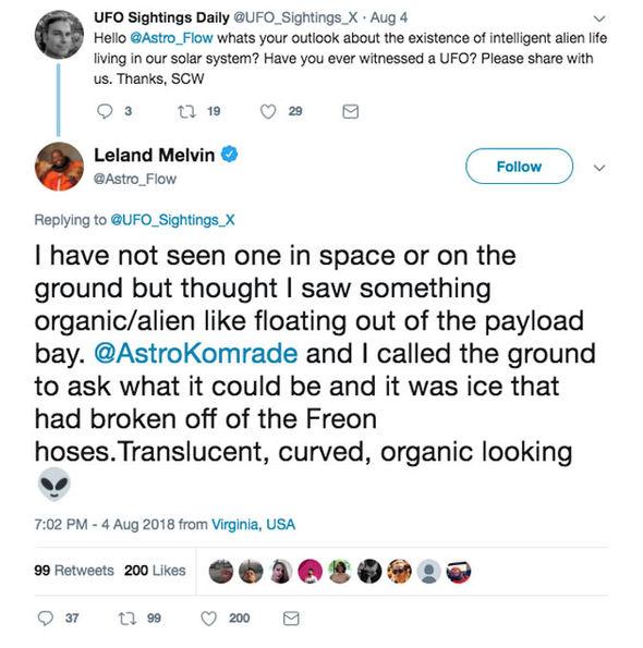 Alien-news-NASA-astronaut-aliens-real-Leland-Melvin-UFO-1513881