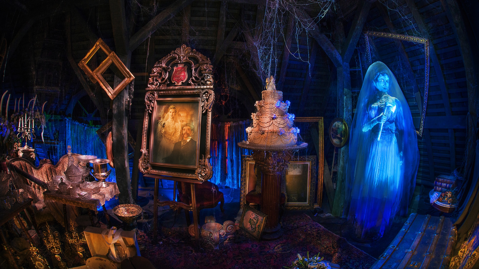 haunted-mansion-gallery05