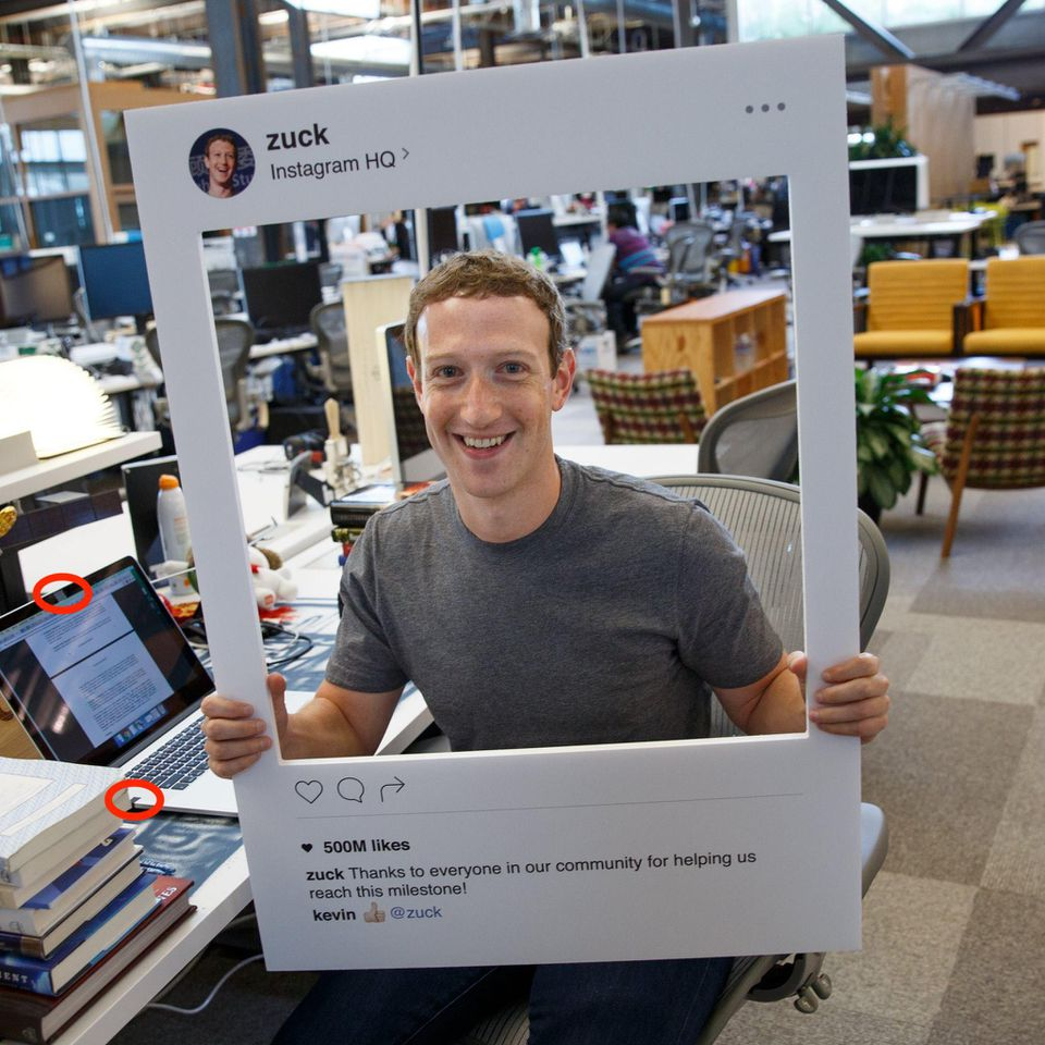 https—blogs-images.forbes.com-jeanbaptiste-files-2019-08-Mark-Zuckerberg-Privacy