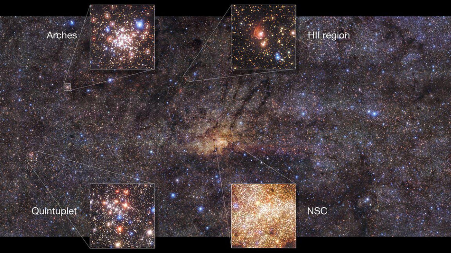ESO-ancient-star-burst-2