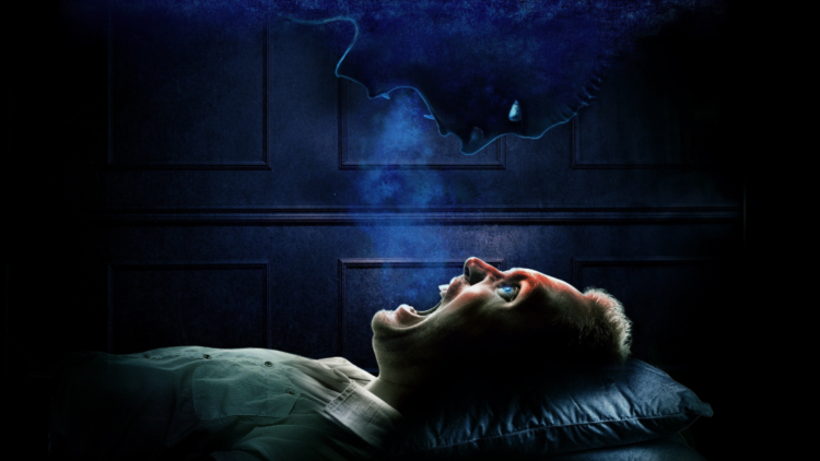 Paranormal-Survivor-750×422