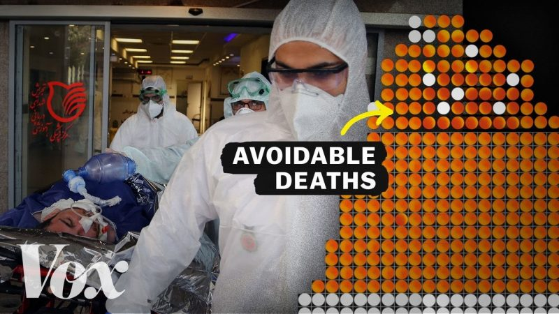 Why-fighting-the-coronavirus-depends-on-you–e1584419095593